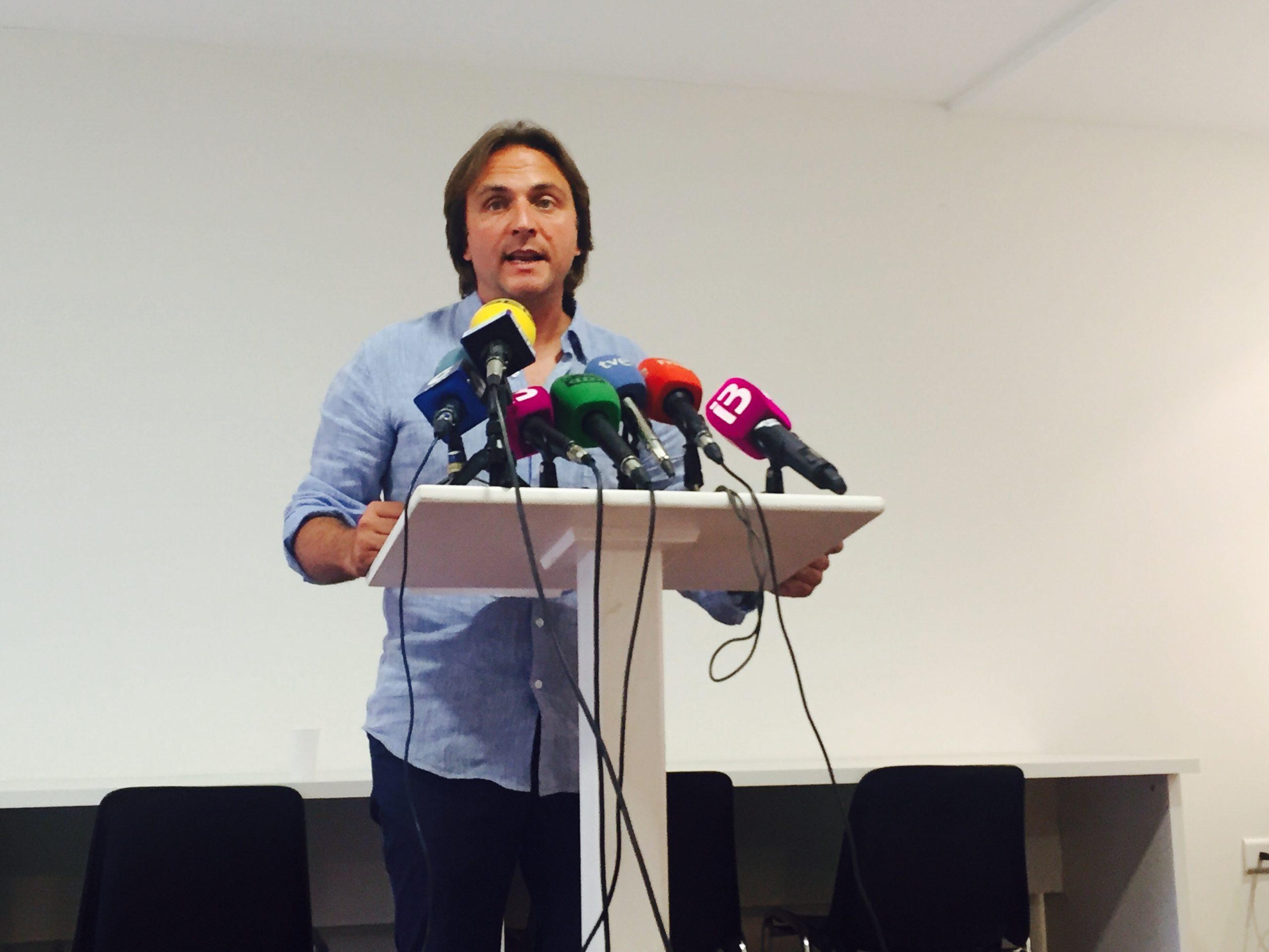 APTUR-Balears exigeix un pacte d'Estat sobre el lloguer vacacional
