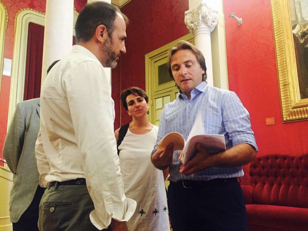 APTUR-Balears demana la dimissió del conseller de Turisme