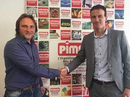 APTUR-Balears s'incorpora a PIMEM amb una aposta pel desenvolupament local i la sostenibilitat