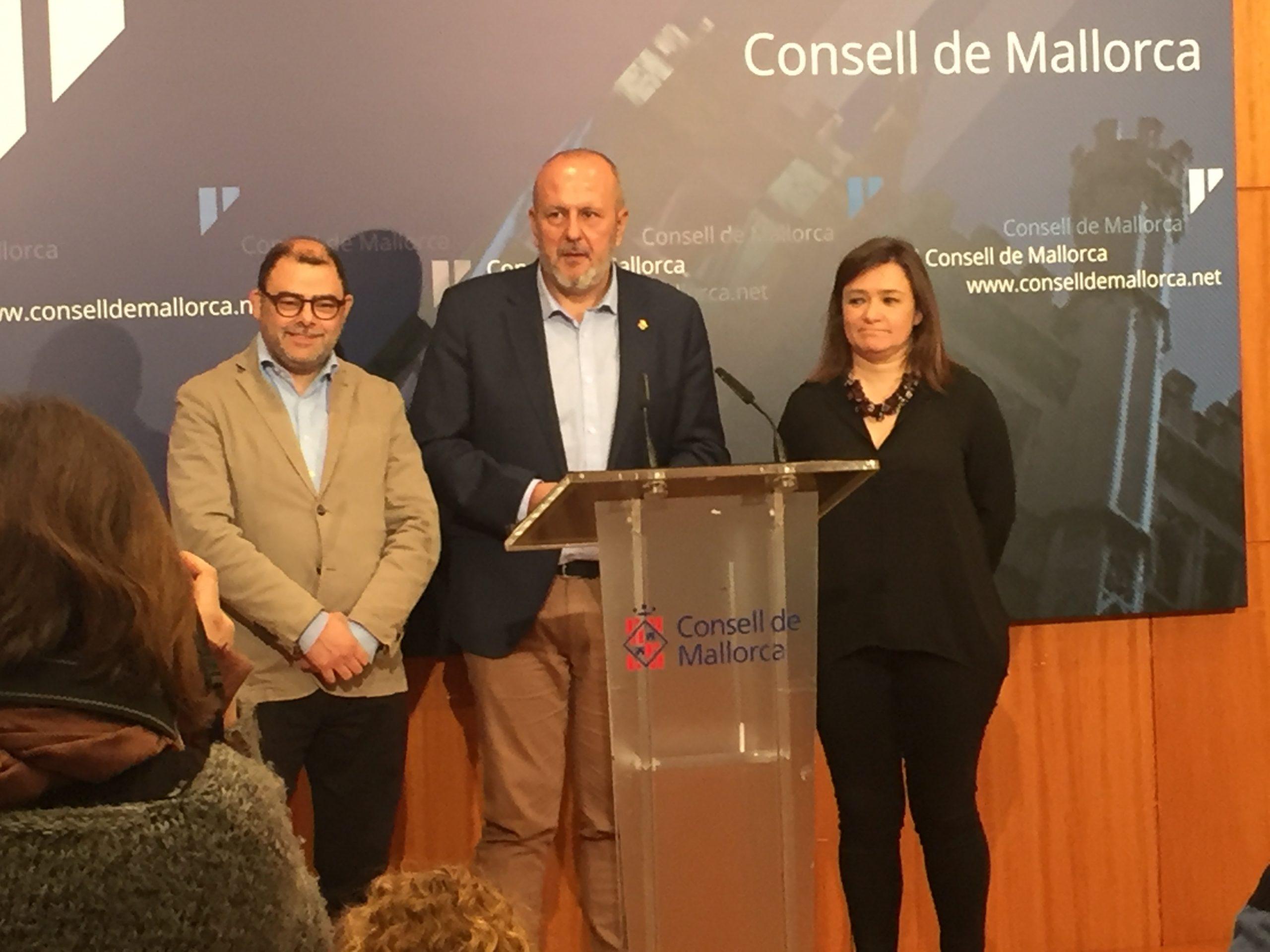 HABTUR Balears lamenta que s'enviï la proposta de zonificació definitiva a la CBMA sense comptar amb el sector