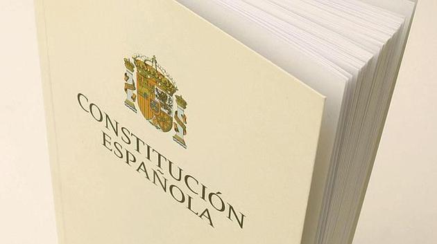 La zonificació turística de Mallorca va en contra de la Constitució,  viola el dret a la propietat privada i trenca drets fonamentals com la igualtat i la no discriminació